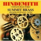 Summit Brass